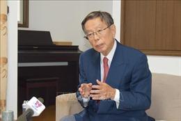 Việc Việt Nam tổ chức Hội nghị cấp cao đặc biệt ASEAN+3 có ý nghĩa quan trọng