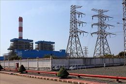 Thúc đẩy tiến độ các dự án nguồn điện truyền thống