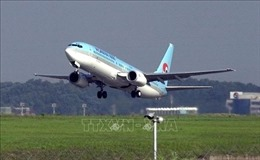 Hơn nửa cư dân đảo Jeju được hỏi phản đối kế hoạch xây dựng sân bay thứ hai