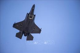 Nguy cơ  Australia mất hàng nghìn việc làm do dừng sản xuất máy bay F-35 của Mỹ