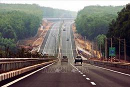 Phê duyệt giá đất để tính tiền bồi thường dự án cao tốc Dầu Giây – Phan Thiết
