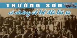 Tuần phim Kỷ niệm 130 năm Ngày sinh Chủ tịch Hồ Chí Minh diễn ra từ 19-26/5