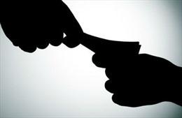Thái Bình: Khởi tố thêm 4 bị can về tội 'Môi giới hối lộ'