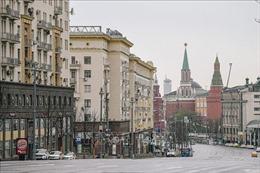 Kazakhstan duy trì lệnh phong tỏa phòng chống dịch COVID-19