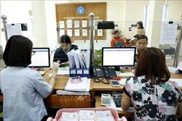 Khuyến khích người lao động khu vực phi chính thức tham gia BHXH tự nguyện