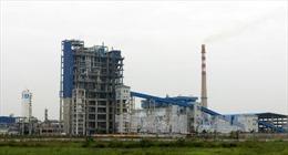 Hướng xử lý các dự án thua lỗ của ngành Hóa chất