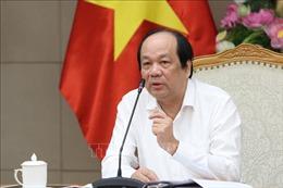 Giao dịch điện tử, cải cách thủ tục hành chính góp phần thúc đẩy kinh tế Việt Nam bứt phá sau dịch COVID-19
