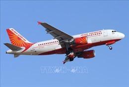 Hàng không Ấn Độ đối mặt thách thức lớn do dịch COVID-19