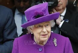 Tòa án Tối cao Australia cho phép công bố những bức thư của Nữ hoàng Elizabeth II