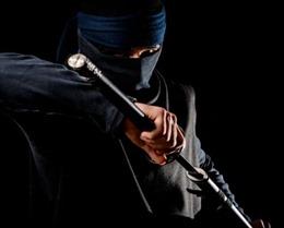 Đại học Nhật Bản lần đầu tiên cấp chứng chỉ ngành học Ninja