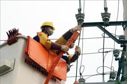 Gần 10 triệu khách hàng phía Bắc được giảm tiền điện do dịch COVID-19