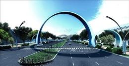 Thủ tướng chỉ đạo giải quyết kiến nghị của thành phố Đà Nẵng