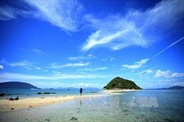Xây dựng cơ chế đặc thù thu hút đầu tư tại khu vực vịnh Vân Phong