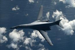 Mỹ phát triển 'bom mẹ' CLEAVER cho nhiệm vụ tác chiến đặc biệt