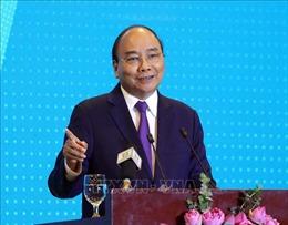 Thủ tướng: Quan điểm 'Hà Nội không vội được đâu' đã xưa cũ