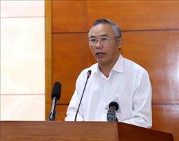 Những điều kiện cần thiết để doanh nghiệp được nhập khẩu lợn sống từ Thái Lan