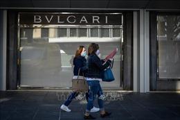 Thụy Sỹ sẽ trải qua suy thoái kinh tế tồi tệ nhất kể từ năm 1975