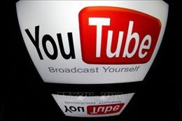 Google tăng cường kiểm soát tin giả trên YouTube