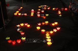 Lễ cầu siêu tưởng niệm 511 nhà báo liệt sĩ
