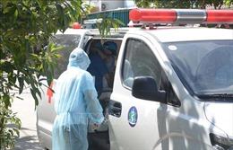 Thủ tướng yêu cầu tăng tốc truy vết, không để dịch lây lan từ Đà Nẵng ra cả nước