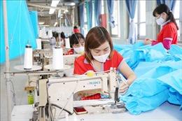 Matsuoka Corp. đầu tư 3 tỷ yen để sản xuất quần áo bảo hộ ở Việt Nam