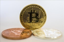 Đà tăng khá 'nóng'của bitcoin liệu có sớm 'nguội'?