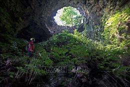 Bảo tồn, phát huy giá trị di sản Công viên Địa chất toàn cầu Đắk Nông