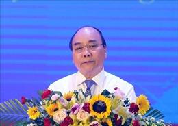 Thủ tướng: Không để bất kỳ cựu TNXP nào thuộc diện hộ nghèo