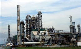 Tồn kho tăng cao, các nhà máy lọc dầu có nguy cơ tạm dừng hoạt động