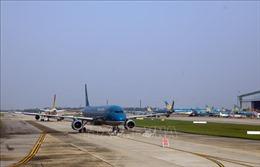 Bộ trưởng GTVT gửi thư chia sẻ với hành khách vì những bất tiện khi đi máy bay