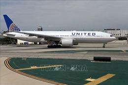 Các hãng hàng không thế giới tìm cách vượt qua khủng hoảng COVID-19