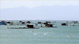 Đẩy nhanh chương trình điều tra tài nguyên, môi trường biển, hải đảo