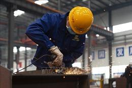 IMF hạ dự báo triển vọng kinh tế châu Á do đại dịch COVID-19