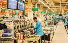 25 năm thiết lập quan hệ ngoại giao Việt Nam-Hoa Kỳ - Bài cuối: Hợp tác thương mại tăng trưởng vượt bậc