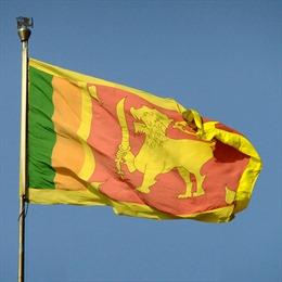 Thư mừng kỷ niệm 50 năm ngày thiết lập quan hệ ngoại giao Việt Nam và Sri Lanka