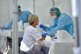 EU có kế hoạch giảm 80% ngân sách cho y tế
