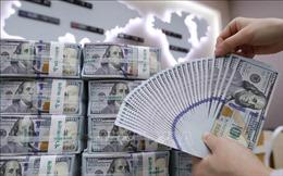 Hàn Quốc và Mỹ gia hạn thỏa thuận hoán đổi tiền tệ