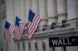 Phố Wall xanh sàn, S&P 500 và Nasdaq tiếp tục xác lập kỷ lục mới