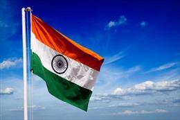 Điện mừng nhân dịp kỷ niệm lần thứ 73 Ngày Độc lập của nước Cộng hòa Ấn Độ