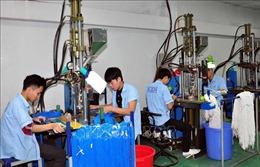 Doanh nghiệp ngành công nghiệp hỗ trợ tìm hướng đi trong thời điểm COVID-19