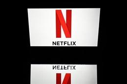 Cuộc đua gay cấn của Netflix tại thị trường Đông Nam Á