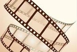 Đợt phim Kỷ niệm 75 năm Cách mạng tháng Tám và Quốc khánh 2/9