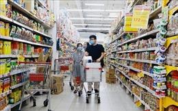 Các doanh nghiệp ở Thừa Thiên - Huế cam kết cung ứng đủ hàng hóa