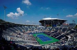 Tiền thưởng giải US Open sẽ bị cắt giảm do COVID-19