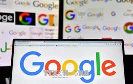 Cuộc chiến pháp lý về bản quyền Java kéo dài giữa Oracle với Google