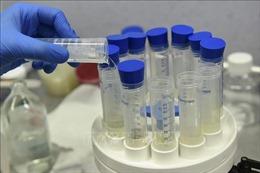 Gavi cung cấp thêm 100 triệu liều vaccine phòng COVID-19 cho các nước nghèo