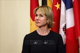Đại sứ Craft đánh giá tích cực về các cuộc gặp thượng đỉnh Mỹ-Triều