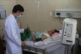 Phối hợp xử lý sản phẩm Pate Minh Chay không bảo đảm an toàn thực phẩm