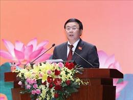 Đổi mới cơ chế, chính sách để thúc đẩy doanh nghiệp nhà nước phát triển bền vững