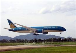 NHNN hướng dẫn tái cấp vốn đối với Tổng công ty Hàng không Việt Nam
